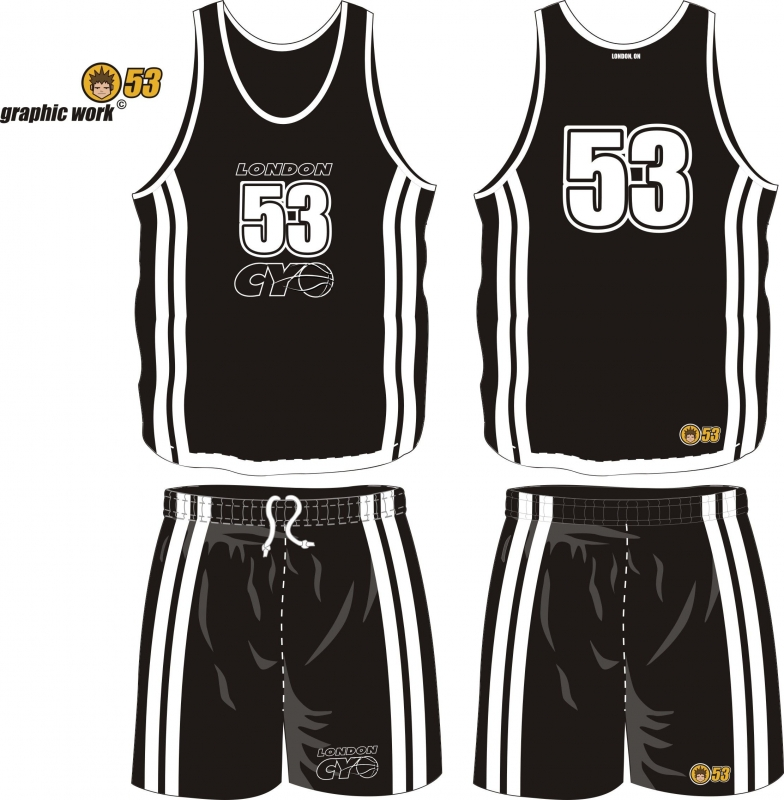 Top Basketball Jersey Designs Joy Studio Design Gallery