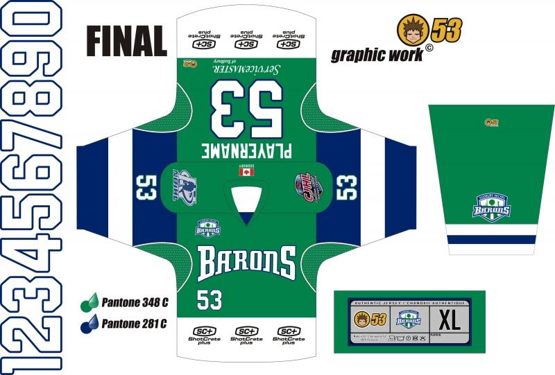 Top designs | jersey53 ca