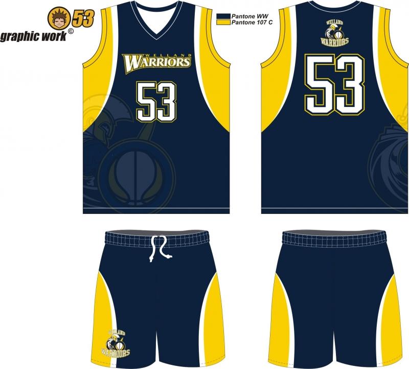 Top designs   jersey53.ca
